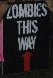 zombie_sign