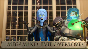 megamind_evil_overlord_by_zeroxkinz-d473br9